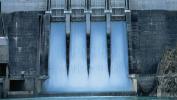 RWE investira u četiri hidroelektrane na Drini