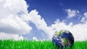 ASEAN želi obavezujući svjetski sporazum o klimi