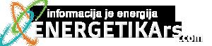 ENERGETIKArs.com