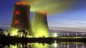 Za manje od dvije godine odluka o gradnji hrvatske nuklearke