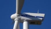 Prve vjetroelektrane u BiH