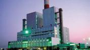 Termoelektrana Nikola Tesla prodaje pepeo cementarama