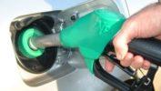 Benzin u SAD-u na najvišem nivou u dvije godine