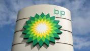 """""""Britiš petroleum"""" nastavlja da investira u Rusiji"""