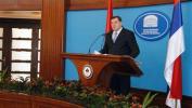 """Dodik: Nastavićemo da radimo na projektu """"Južni tok"""""""