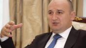 Džombić: Rad na deblokadi Elektroprenosa BiH biće nastavljen