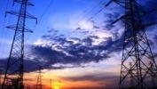 ERS: Cijene struje najniže u regionu, stimulativno za inostrana ulaganja