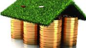 U energetsku obnovu javnih zgrada Slovenija namjerava investirati 415 miliona evra