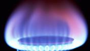 Gas za domaćinstva u Srbiji skuplji za oko devet odsto