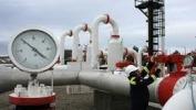 Ruski gas za Evropljane jeftiniji zbog krize