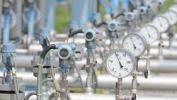 Cijena gasa u BiH niža za 21 odsto?