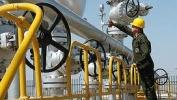 Kovačević: Gradnja gasovoda počinje krajem godine
