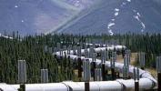 EU daje kredit Ukrajini za gasovod