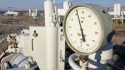 Grčka u projektu isporuke kaspijskog gasa