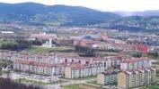 Zaštita životne sredine Istočnog Sarajeva i Uba