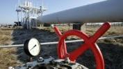 """Nema odstupanja u planovima o početku gradnje gasovoda """"Južni tok"""""""