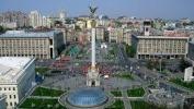 Kijev neće da plati račun za gas