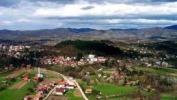Za ekološke projekte opštine Kotor Varoš četiri miliona KM