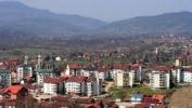 Vučanović: Smanjiti procenat nekontrolisano odloženog otpada