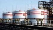 """""""Lukoil"""" prodaje benzinske pumpe u Češkoj, Slovačkoj i Mađarskoj"""