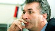 Šarović: Nema napretka u nastojanjima da dođe do deblokade