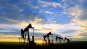 Pala cijena nafte usljed nastavka neizvjesnosti oko Kipra