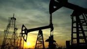 Budžet SAD oborio cijenu nafte