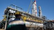 Hajka u Hrvatskoj protiv Rafinerije nafte u Brodu