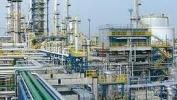 Šarović: Rafinerija u Brodu ne zagađuje Hrvatsku