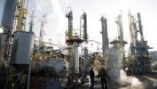 EU se boji ruske strategije osvajanja evropskih rafinerija