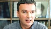 Đogović: EPS neće bankrotirati, ali je potrebna pomoć Vlade