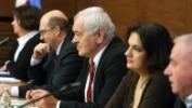 Nacrtom zakona podržava se proizvodnja rudnog bogatstva u Srbiji