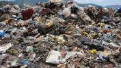 Italijani zainteresovani za preradu smeća u struju