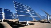 Solarni kapacitet premašio 100 gigavata