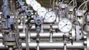 Firme u Libanu zainteresovane za eksploataciju nafte i gasa