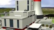 Hamović: Termoelektrana će proizvoditi 25 odsto struje u BiH