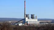 "Potpisan ugovor o gradnji novog bloka TE ""Kostolac"""