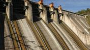 Kinezi žele da grade hidroelektrane na Zapadnoj Moravi
