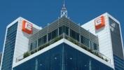 EKSKLUZIVNO: Na jesen odluka o arbitraži Elektroprivrede RS i ČEZ-a