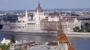 """""""Skandalozna"""" pobjeda energetskih kompanija u Mađarskoj"""