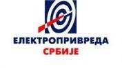 Vlada Vojvodine formira Radnu grupu za EPS