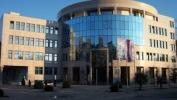 """ERS"" planira da investira 371 milion KM"
