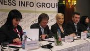 Golić: Zapadni Balkan nedjeljiv u ekologiji
