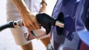 Pad cijena goriva nakon stabilizacije dolara