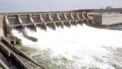 Neizvjesna gradnja hidroelektrana na Limu