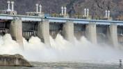 Za hidroelektrane kredit od 35 miliona evra