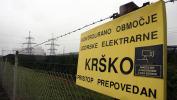 Nuklearka Krško ponovo radi
