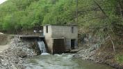 Nijemci grade mini hidrocentrale