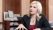 Mihajlović: Kanađani zainteresovani za HE Bistricu
