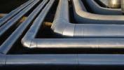 Bugarski parlament odustao od izgradnje naftovoda